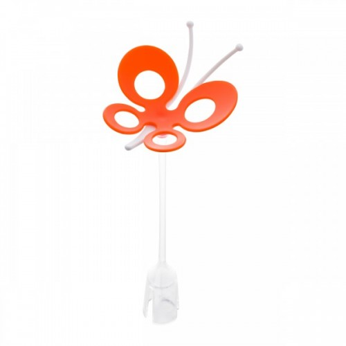Boon Fly, orange