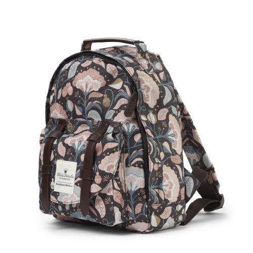 Midnight Bells BackPack MINI AW18