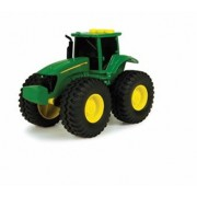 Lights & Sounds Tractor