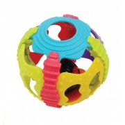 JUNYJU Shake Rattle & Roll Ball