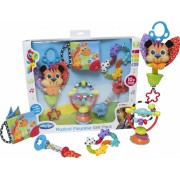 Musical Play Time - Gift Pack