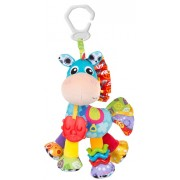 Activity Friend Clip Clop