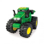 John Deere Monster Treads Lights & Sound