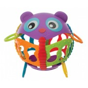 Roly Poly Activity Ball